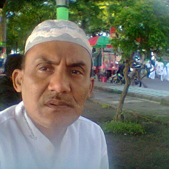 Machfud Khan