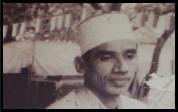 Biografi Habib Abdurrahman bin Ahmad Assegaf Bukit Duri Tebet (Sayyidil Walid)