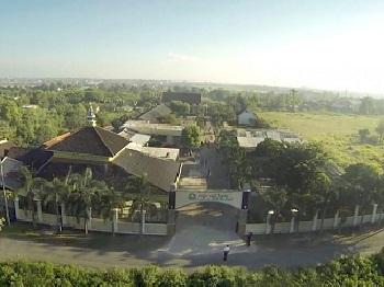 Pesantren Al Azhar Kota Mojokerto