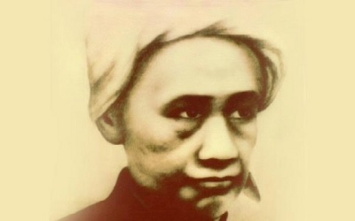 Biografi KH. Dalhar Watucongol