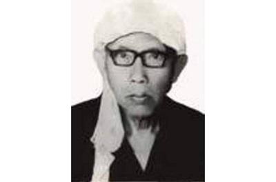 Biografi KH. Sholeh Darat