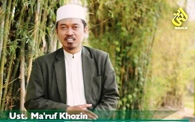 WhatsApp_Image_2020-07-02_at_17_28_28.jpeg