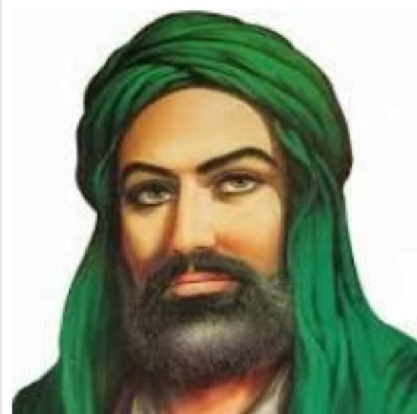 Biografi Abdullah bin Abbas