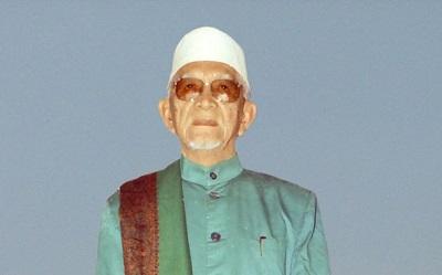 Kewalian Kiai Muntaha al-Hafizh, Pecinta Al-Qur'an Sepanjang Hayat