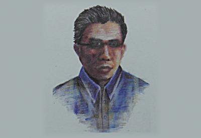 Biografi Asa Bafaqih (Wan Asa)