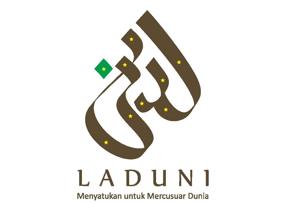 LADUNI.ID